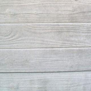 betonschutting hout Prestige