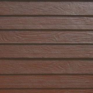 betonschutting hout Solide