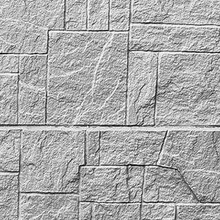 betonschutting modern vlakstone